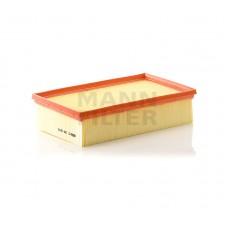 Фильтр воздушный MANN-FILTER C 30 005