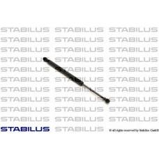 Газовый упор багажника Stabilus 9832NI