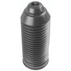 Пыльник амортизатора переднего, Lemforder 2039001