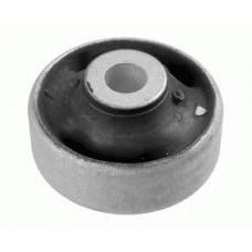 Сайлентблок переднего нижнего рычага, задний, Lemforder 2111301