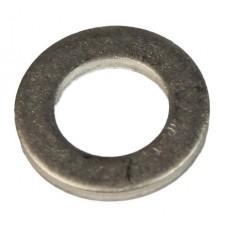 Кольцо уплотнительное пробки маслосливной поддона АКПП, Toyota 9043012008