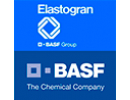 BASF - Elastogran